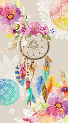 STRANDTUCH - Multicolor, Textil (100/180cm)