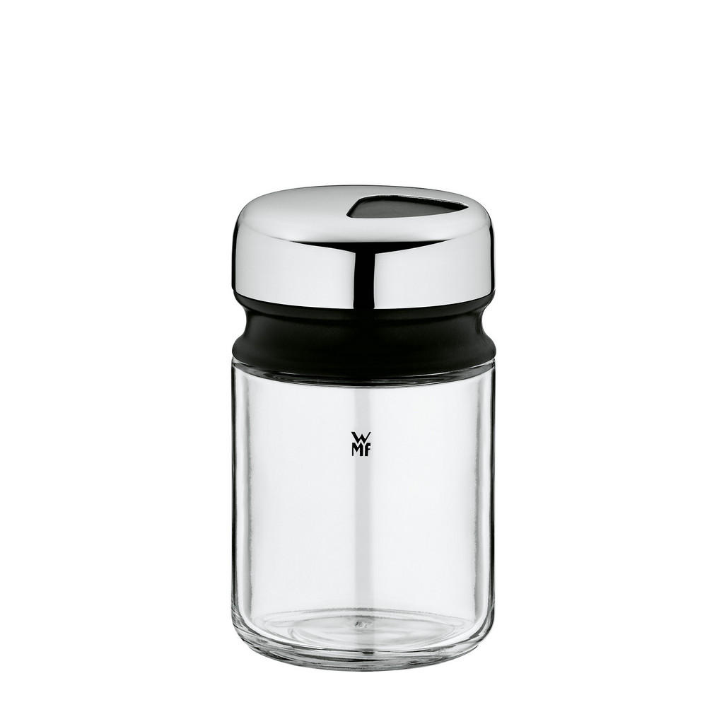 WMF Gewürzglas