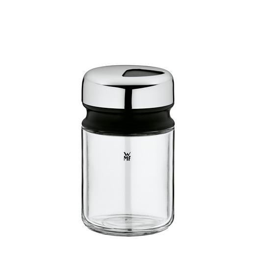Universalstreuer - Design, Glas/Keramik (5,5/9,5cm) - WMF