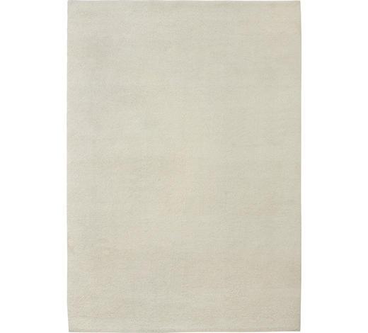 BERBERSKÝ KOBEREC, 160/230 cm, přírodní barvy - přírodní barvy, Natur, textil (160/230cm) - Esposa