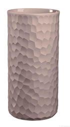 VAZA CARVE, 24 CM - Basics, keramika (12/24cm) - ASA