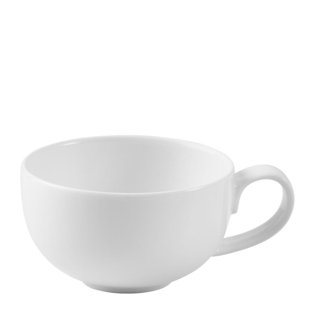 Novel Teetasse