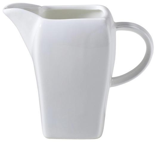 MILCHKÄNNCHEN - Weiß, Basics, Keramik - Ritzenhoff Breker
