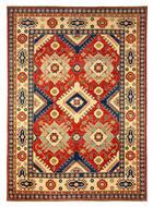KOBEREC ORIENTÁLNÍ - Multicolor, Konvenční, další přírodní materiály (200/300cm) - Esposa