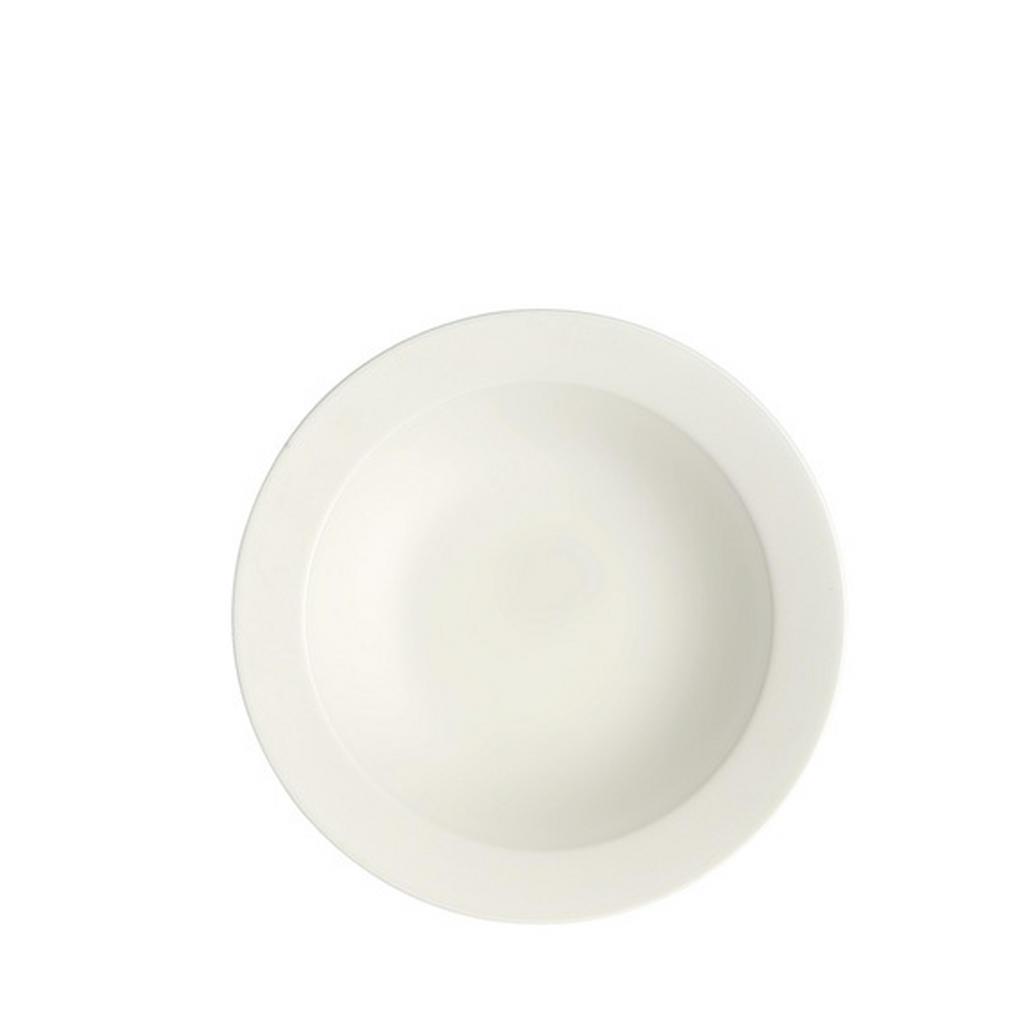Noblesse - V&B Schale keramik new bone china