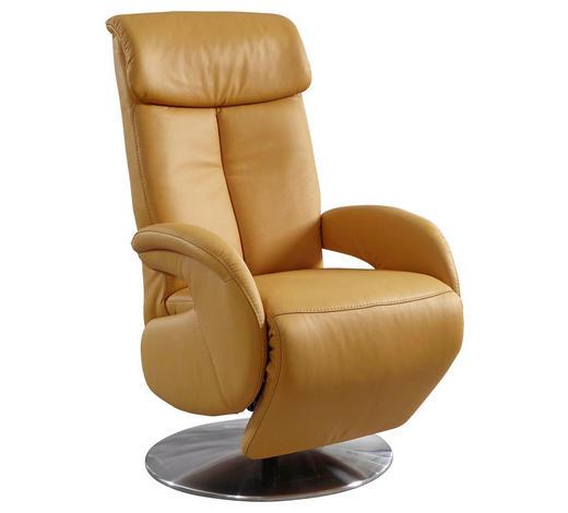 Relaxsessel Best Red Chair Womb Chair Relax Sessel Gestell Chrom