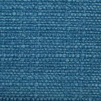 SEDACÍ SOUPRAVA, tyrkysová, textil - černá/tyrkysová, Design, textil/umělá hmota (250/157cm) - Carryhome
