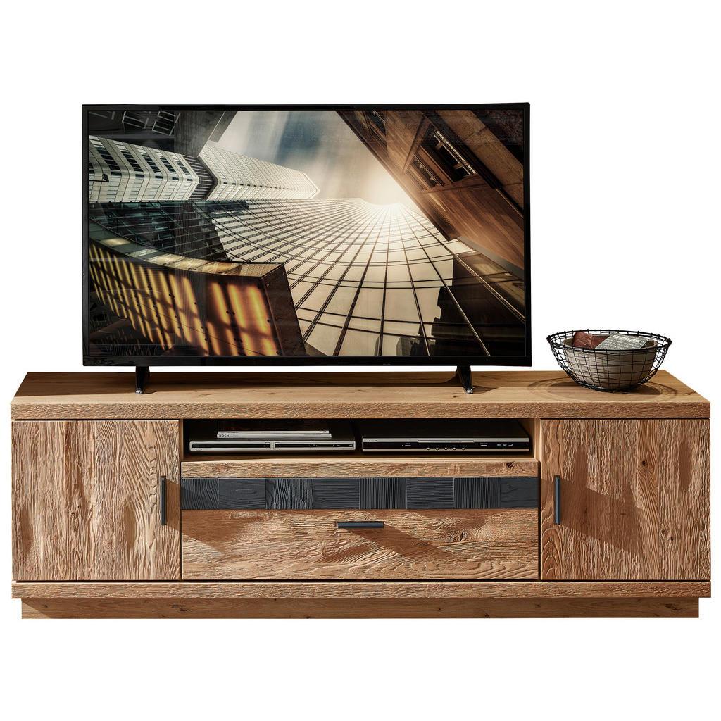 Cantus Tv-Element