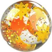 SPIELBALL Multicolor - Multicolor, Basics (4,6cm) - Haba