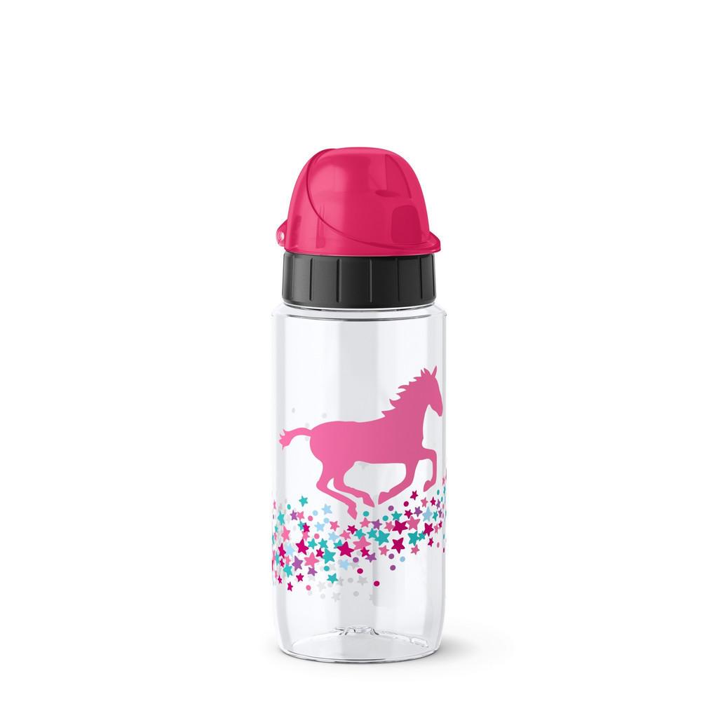 Emsa Kindertrinkflasche