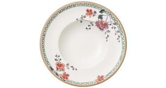 PASTATELLER 30 cm - Multicolor, KONVENTIONELL, Keramik (30cm) - Villeroy & Boch