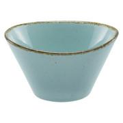 SCHALE 11,5 cm - Hellblau, Trend, Keramik (11,5cm) - Ritzenhoff Breker