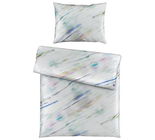 BETTWÄSCHE 140/200 cm - Multicolor, KONVENTIONELL, Textil (140/200cm) - Estella