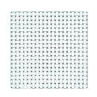PLADANJ - prozirno, Basics, staklo (28.0cm) - Nachtmann