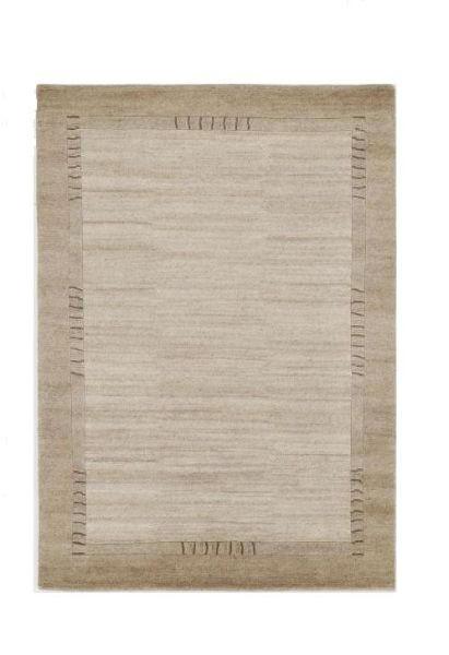 ORIENTTEPPICH  120/180 cm  Naturfarben - Naturfarben, Basics, Textil (120/180cm) - Esposa