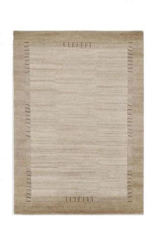 ORIENTTEPPICH  170/240 cm  Naturfarben - Naturfarben, Basics, Textil (170/240cm) - Esposa