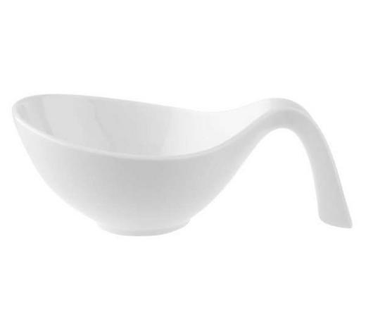 ZDJELA - bijela, Konvencionalno, keramika (0,60l) - Villeroy & Boch