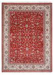 ORIENTTEPPICH  140/200 cm  Rot - Rot, Basics, Textil (140/200cm) - Esposa