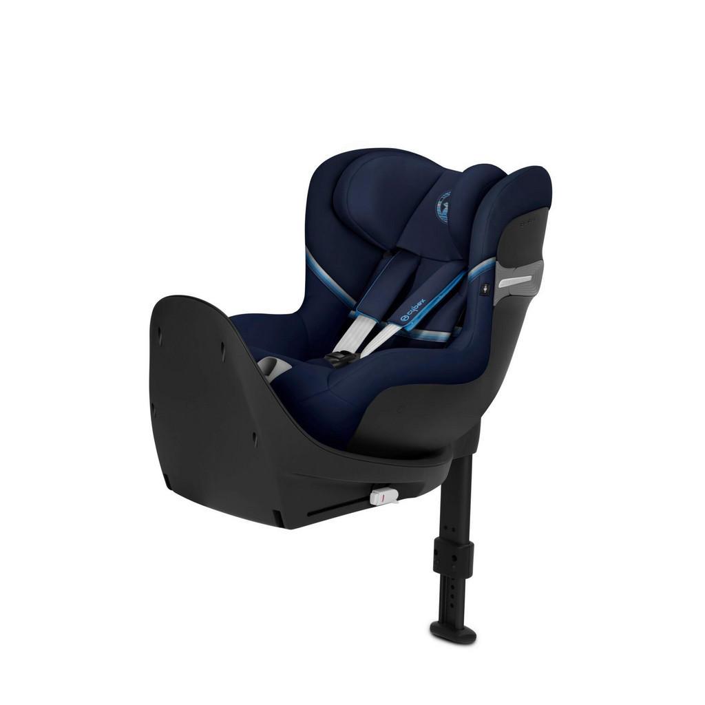 Cybex Reboarder-Kindersitz Sirona SX2 I-Size
