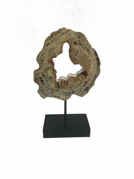 Skulptura Online Kupovina Xxxlesnina