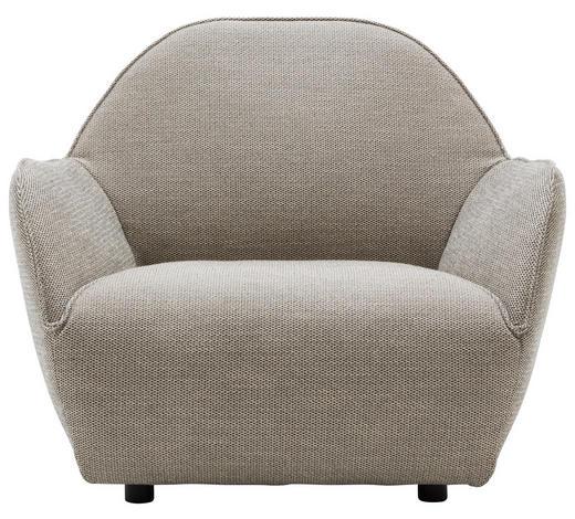Sessel Webstoff Hellgrau Online Kaufen Xxxlutz