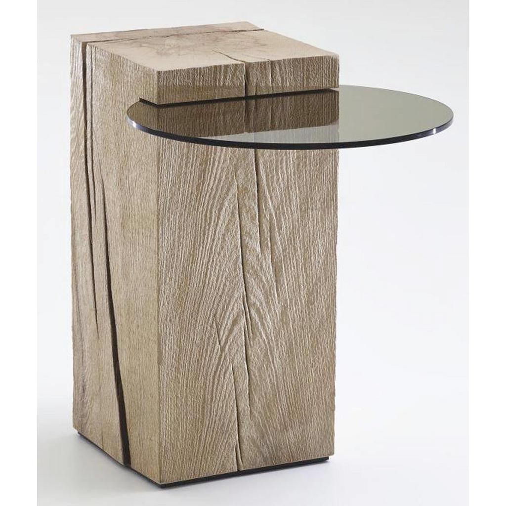 holz Beistelltische online kaufen | Möbel-Suchmaschine | ladendirekt ...