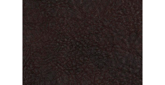 RELAXSESSEL in Textil Dunkelbraun - Eichefarben/Dunkelbraun, LIFESTYLE, Holz/Textil (80/106/88cm) - Voleo