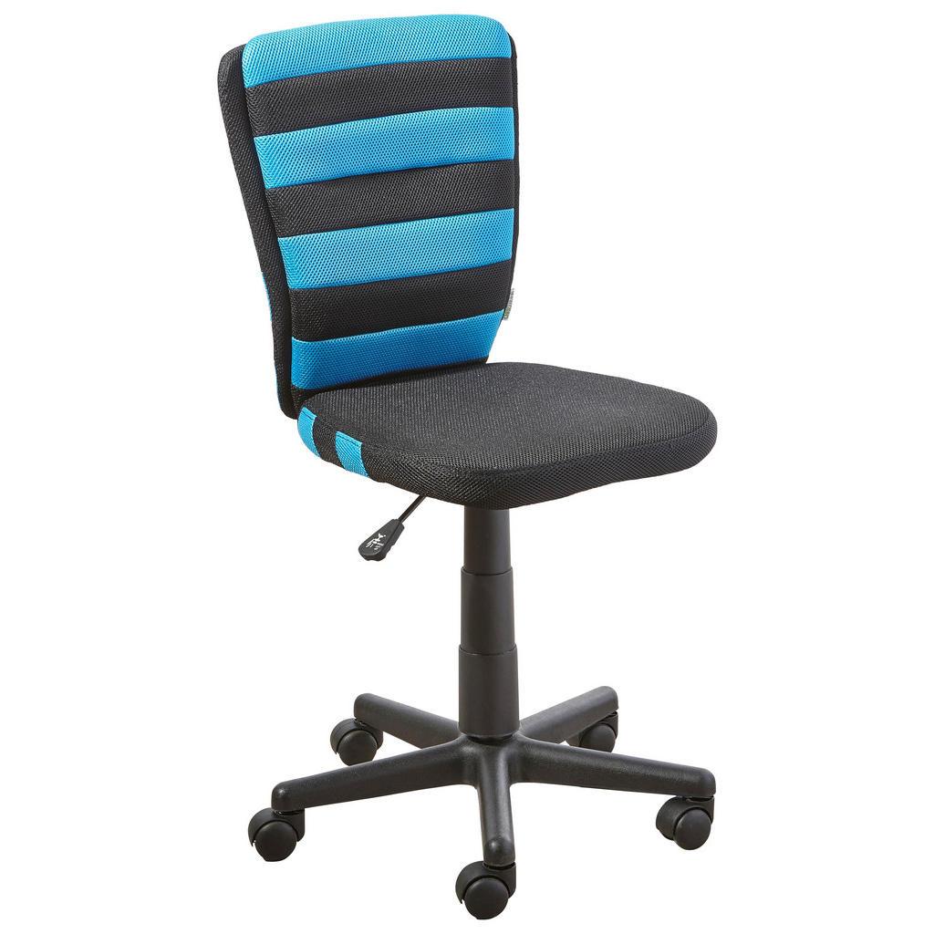 Schreibtischstuhl für Kinder von CarryHome
