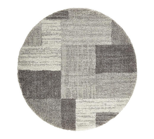 WEBTEPPICH     - Design, Textil (160cm) - Novel