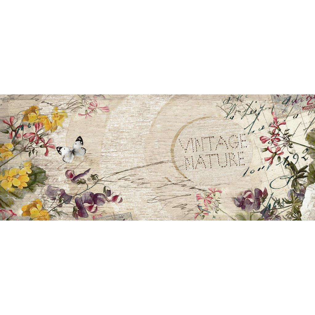 Image of Esposa Küchenteppich 60/150 cm , Küchenteppich , Multicolor , Textil , Objekte , 60 cm , rutschfest , 007173019511