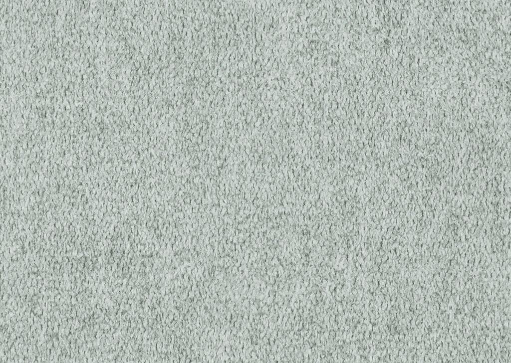 SESSEL Hellgrau - Hellgrau, Design, Holz/Textil (95/90/93cm) - HOM`IN