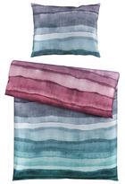 BETTWÄSCHE 140/200 cm - Multicolor, KONVENTIONELL, Textil (140/200cm) - Novel