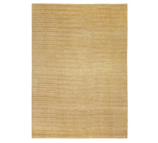 KOBEREC ORIENTÁLNÍ, 90/160 cm,  - Konvenční, textil (90/160cm) - Esposa