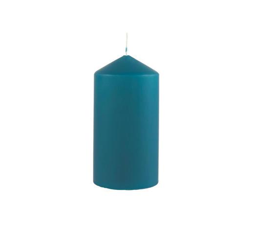 SVÍČKA - petrolej, Basics (7,7/15cm) - Steinhart