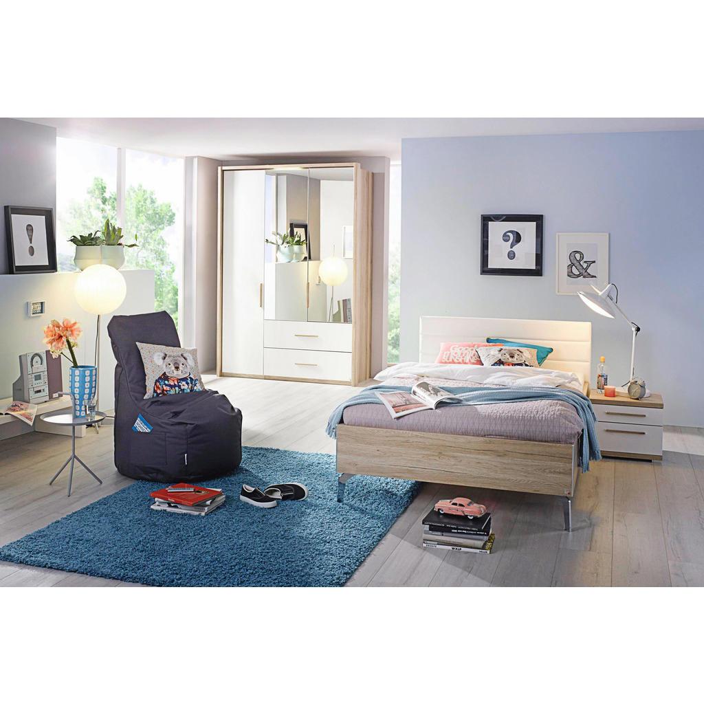3-teiliges Jugendzimmer-Set von Xora
