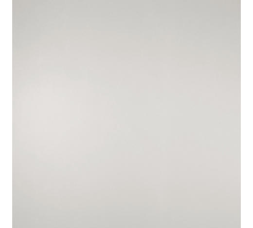 STORE per lfm - Champagner, Basics, Textil (260cm) - Esposa
