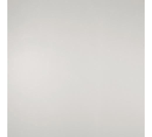 ZÁCLONA, průhledné, 295 cm - bílá, Basics, textil (295cm) - Esposa