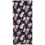 FERTIGVORHANG Verdunkelung  - Multicolor, Design, Textil (140/245cm) - Esposa