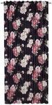 FERTIGVORHANG  Verdunkelung  140/245 cm   - Multicolor, MODERN, Textil (140/245cm) - Esposa