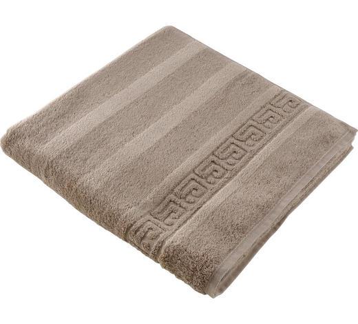 OSUŠKA - pískové barvy, Basics, textil (80/160cm) - Cawoe