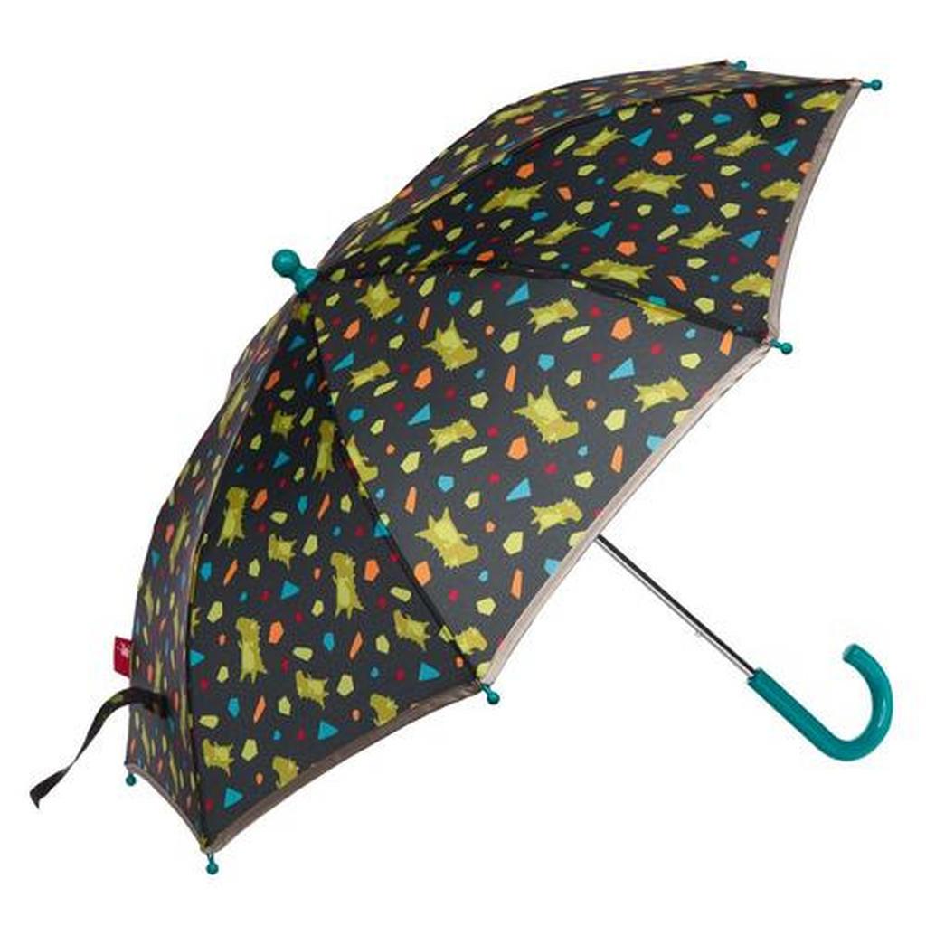 Sigikid Regenschirm