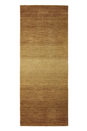 ORIENTALISK MATTA - beige, Klassisk, textil (80/200cm) - Esposa