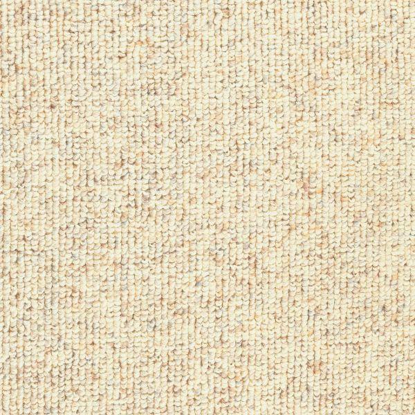 Bevorzugt Teppichböden & Teppichboden Meterware online kaufen XXXLutz JK38