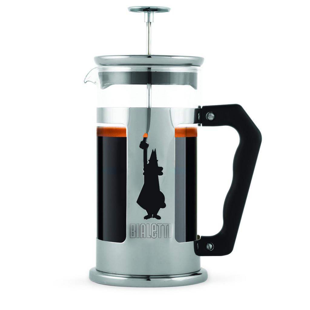 XXXLutz Kaffeebereiter 1,0 l
