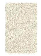 KOPALNIŠKA PREPROGA TREND - bež, Konvencionalno, tekstil (60/90cm) - Kleine Wolke