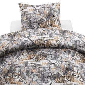 PÅSLAKANSET - multicolor, Basics, textil (50/150/60/210cm)