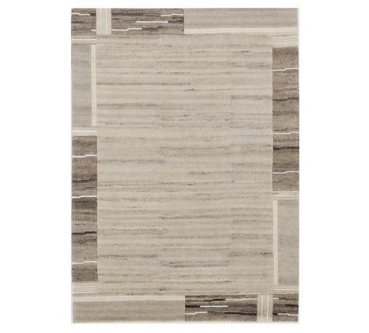 ORIENTTEPPICH  170/240 cm  Grau, Beige   - Beige/Grau, Basics, Textil (170/240cm) - Esposa