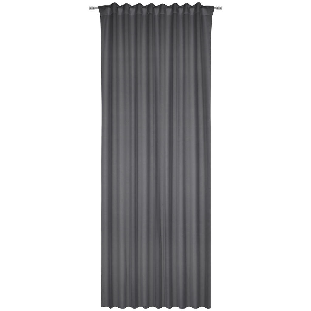 Esposa Fertigvorhang verdunkelung 140/300 cm