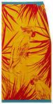 STRANDTUCH 90/180 cm  - Multicolor, KONVENTIONELL, Textil (90/180cm) - Esposa