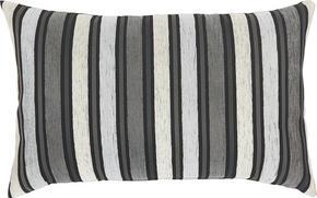 PRYDNADSKUDDE - creme/ljusgrå, Design, textil (40/60cm) - Novel